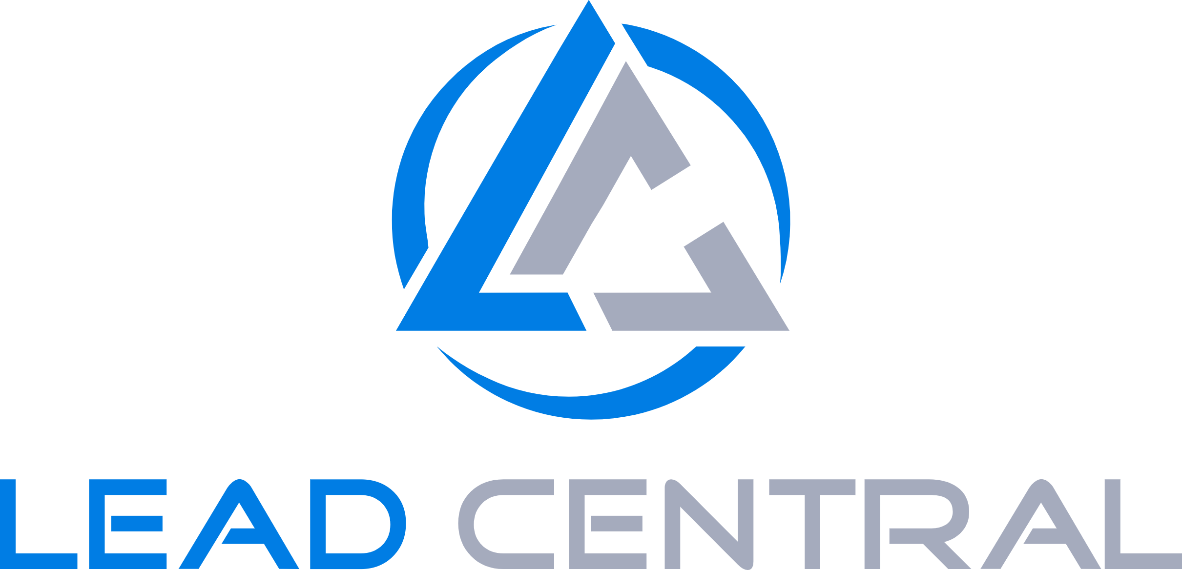 Lead Central